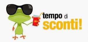 Techprincess tempodisconti 300x144 - Email marketing: TempoDiSconti sceglie beMail di Ketchup Adv