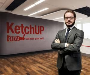Umberto Solo 300x250 - Email marketing: TempoDiSconti sceglie beMail di Ketchup Adv
