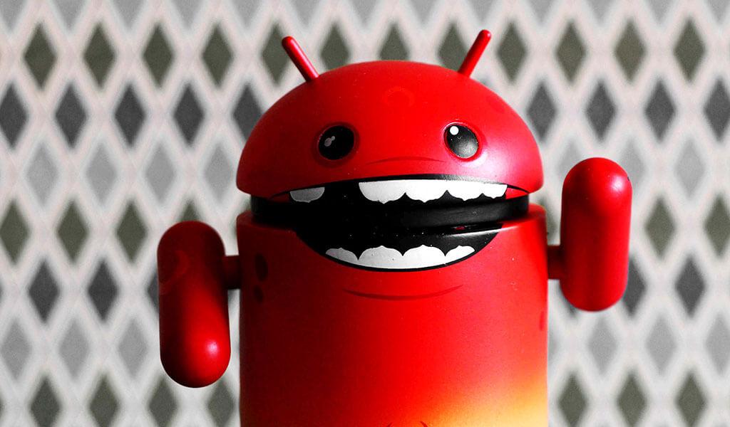 Vecchi dispositivi android a rischio Malware - Come ripulire il proprio PC dai malware tramite chiavetta USB
