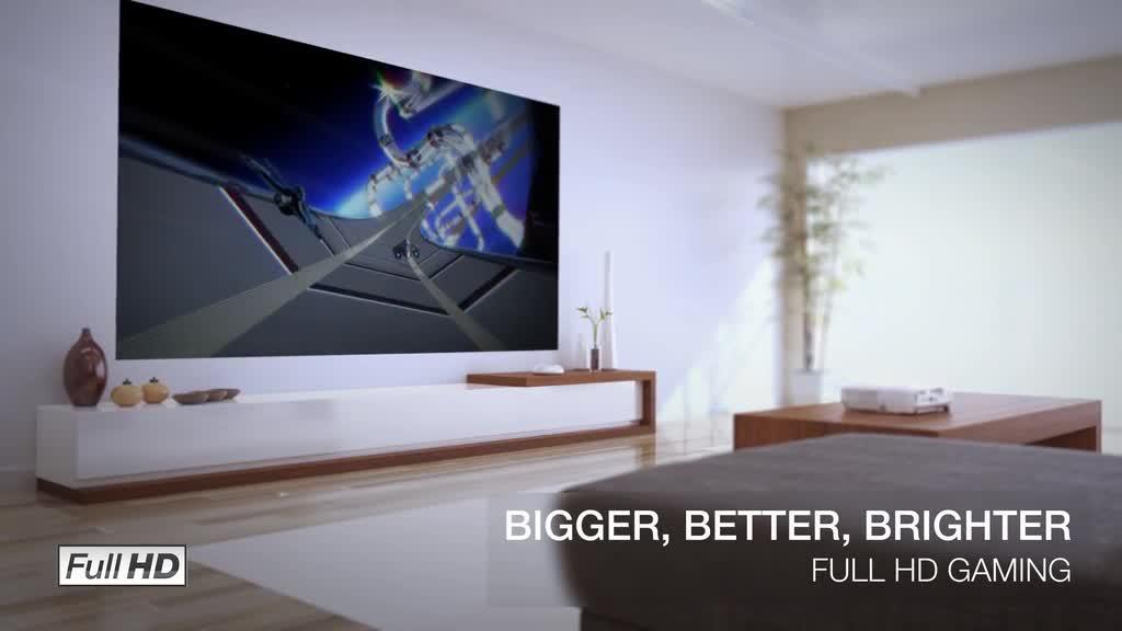 Videoproiettori facili da utilizzare - Videoproiettori più facili da utilizzare: quali sono