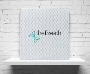 aa705026 9c49 4ade a9b6 5946d0e7efcf 300x245 - Startup Anemotech presenta The Breath