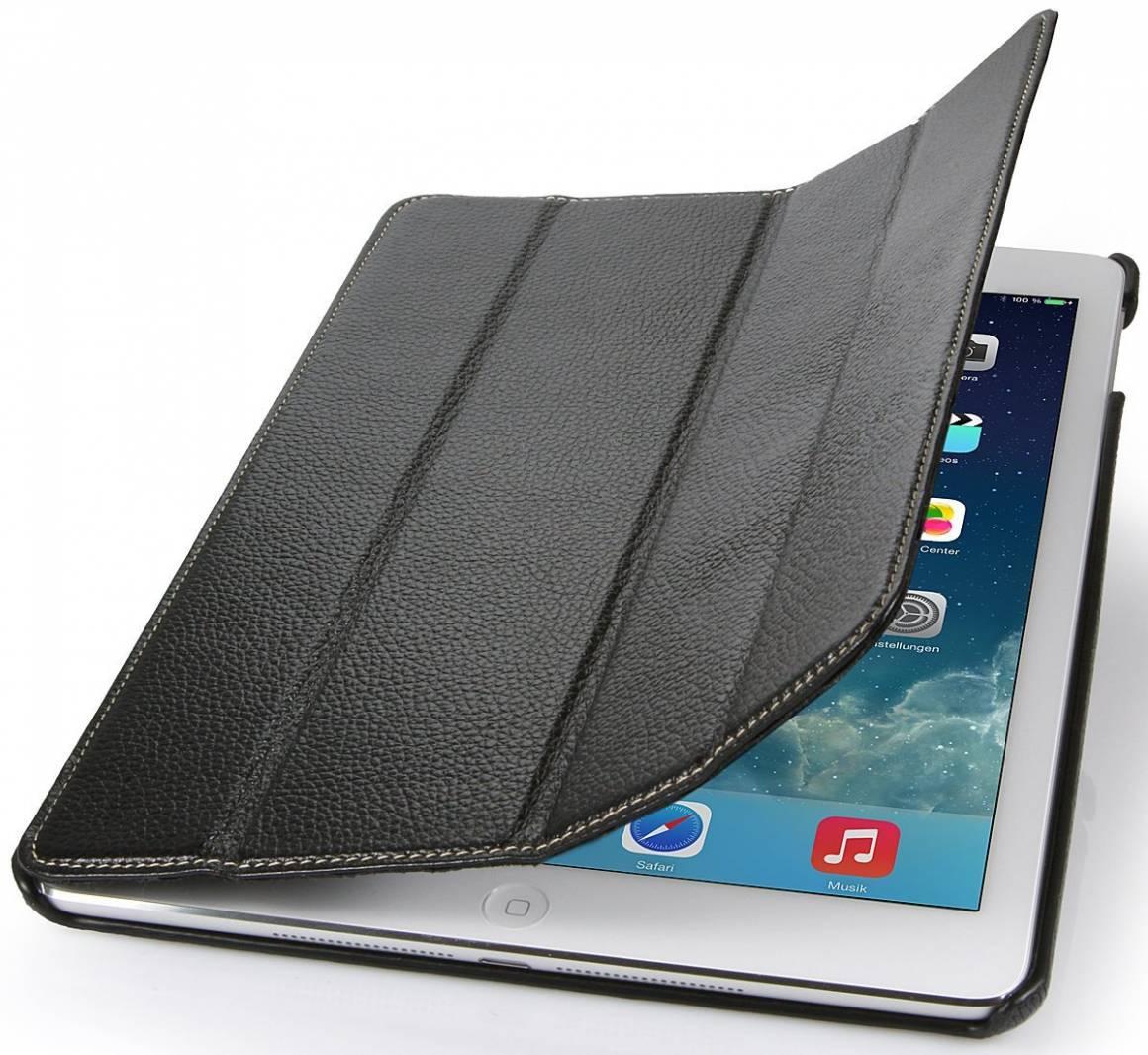 custodia 1160x1066 - Migliori custodie eleganti economiche per iPad