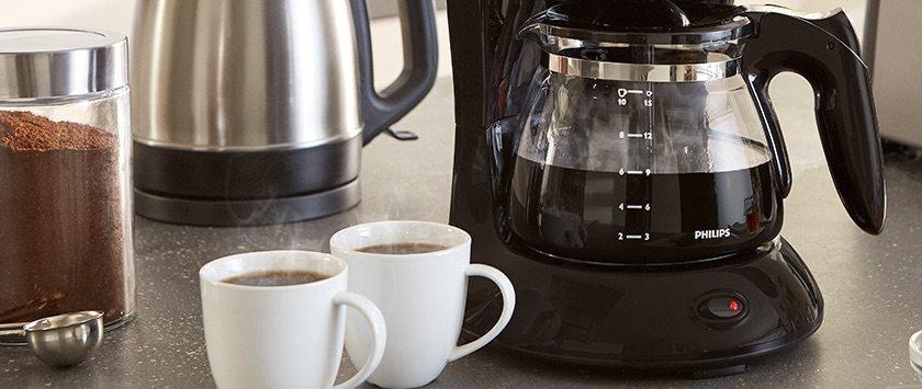 migliori macchine per caffe americano - Migliori macchine per caffè americano: consigli per l'acquisto