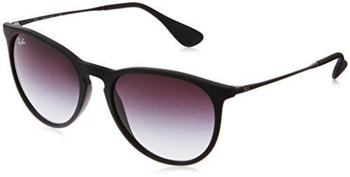selezione premium c5dd9 b9007 Migliori occhiali da sole economici