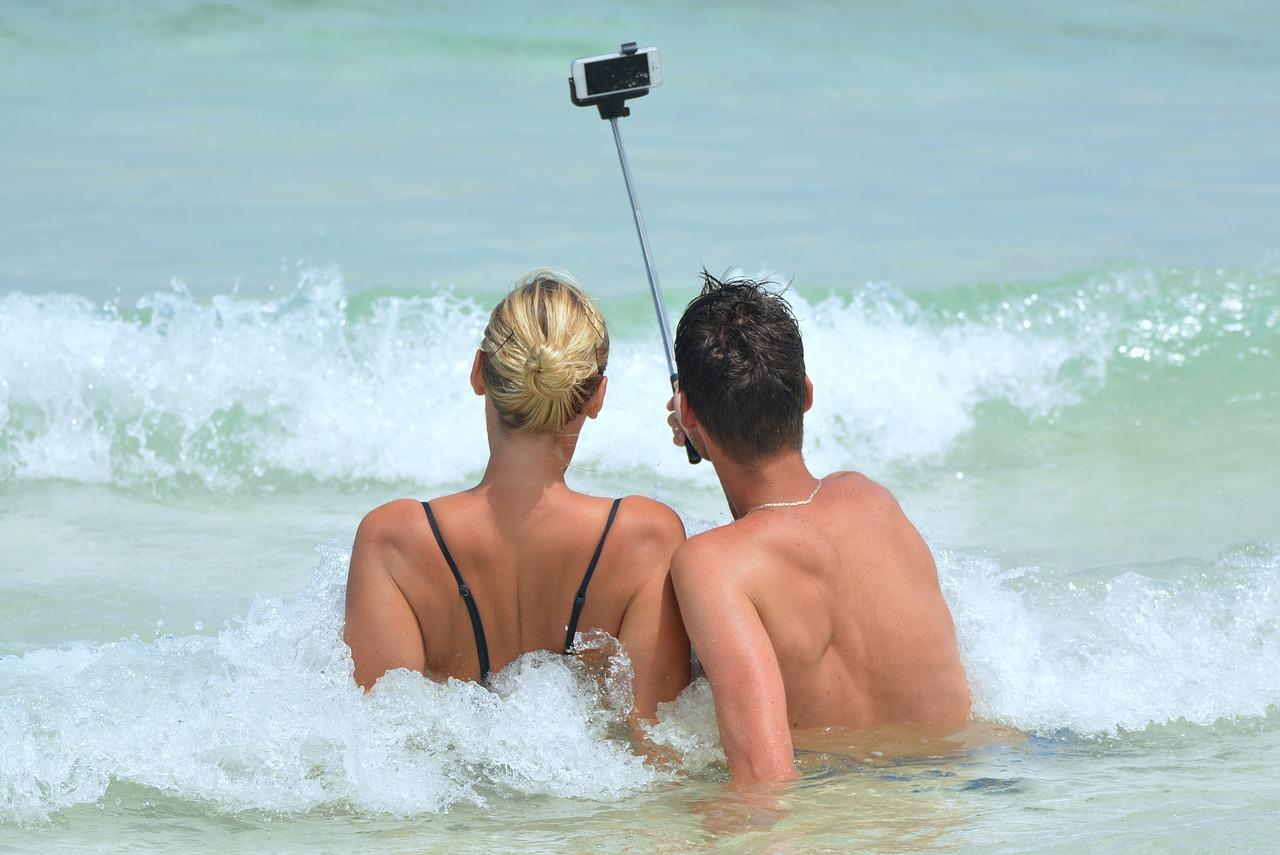 Come scegliere la vacanza migliore: gli italiani lo fanno così
