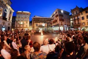∏Andrea Branca Area Turismo ed Eventi 18 300x200 - Eventi e concerti estivi Lugano 2016: LONGLAKE FESTIVAL LUGANO