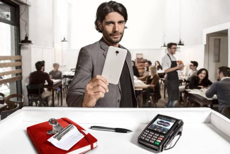 5LOR1699 2 800x534 - #Maipiùsenza #VodafonePay il metodo di pagamento via smartphone