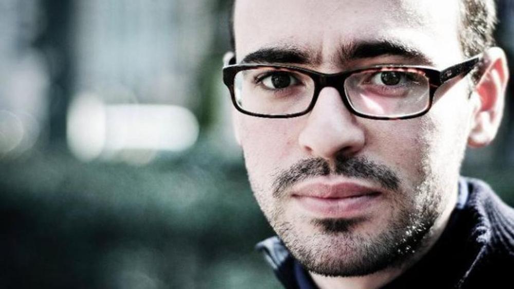 Cancellata la pagina Wikipedia di Salvatore Aranzulla - Cancellata la pagina Wikipedia di Salvatore Aranzulla: la protesta in rete