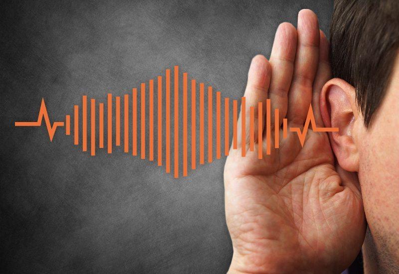 Come isolarsi dai rumori e dallo stress acustico - Come isolarsi dai rumori e dallo stress acustico