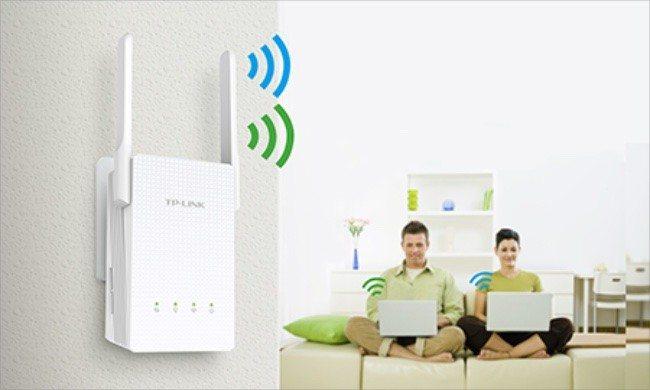 Comprare il migliore ripetitore wifi - Comprare il migliore ripetitore wifi con la guida ed i consigli degli esperti