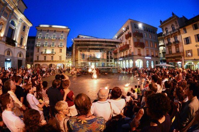 Eventi e concerti estivi Lugano 2016 LONGLAKE FESTIVAL LUGANO - Eventi e concerti estivi Lugano 2016: LONGLAKE FESTIVAL LUGANO