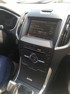 Ford SMax prova su strada tra Milano e Lecco15 225x300 - Ford SMax: prova su strada tra Milano e Lecco