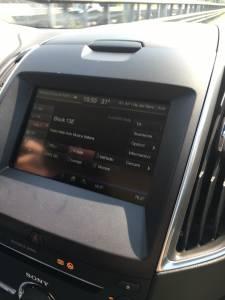 Ford SMax prova su strada tra Milano e Lecco16 225x300 - Ford SMax: prova su strada tra Milano e Lecco