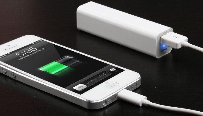 Comprare le migliori batterie portatili e potenti per smartphone e tablet