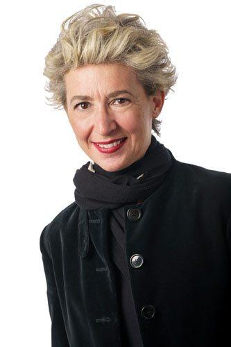 Manuela-Filippi