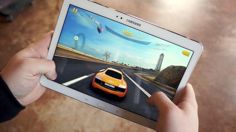 Migliori tablet per giocare: la classifica ed i consigli per gli acquisti