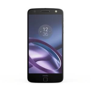 Moto Z Front 300x300 - Nuovo Motorola Moto Z con Moto Mods