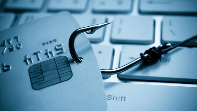 Organizzazioni finanziare a rischio hacker e phising secondo Kaspersky Lab - Organizzazioni finanziare a rischio hacker e phising secondo Kaspersky Lab