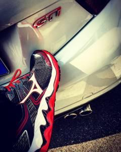 Peugeot 208 GTI prova su strada da Campione Italia a Bellinzona04 240x300 - Peugeot 208 GTI: prova su strada da Campione d'Italia a Bellinzona