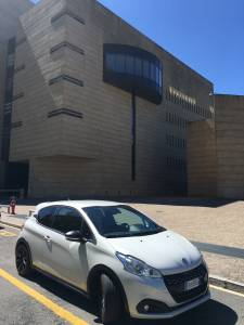 Peugeot 208 GTI prova su strada da Campione Italia a Bellinzona16 225x300 - Peugeot 208 GTI: prova su strada da Campione d'Italia a Bellinzona