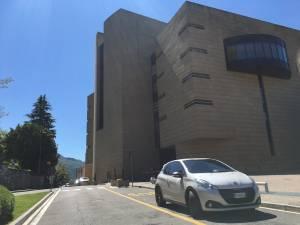 Peugeot 208 GTI prova su strada da Campione Italia a Bellinzona18 300x225 - Peugeot 208 GTI: prova su strada da Campione d'Italia a Bellinzona