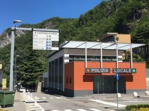 Peugeot 208 GTI prova su strada da Campione Italia a Bellinzona21 300x225 - Peugeot 208 GTI: prova su strada da Campione d'Italia a Bellinzona