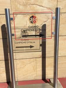 Peugeot 208 GTI prova su strada da Campione Italia a Bellinzona27 225x300 - Peugeot 208 GTI: prova su strada da Campione d'Italia a Bellinzona