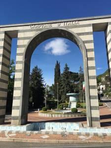 Peugeot 208 GTI prova su strada da Campione Italia a Bellinzona40 225x300 - Peugeot 208 GTI: prova su strada da Campione d'Italia a Bellinzona
