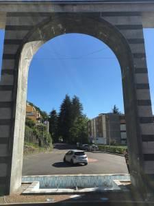 Peugeot 208 GTI prova su strada da Campione Italia a Bellinzona41 225x300 - Peugeot 208 GTI: prova su strada da Campione d'Italia a Bellinzona