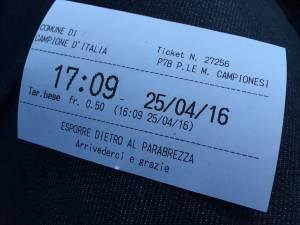 Peugeot 208 GTI prova su strada da Campione Italia a Bellinzona43 300x225 - Peugeot 208 GTI: prova su strada da Campione d'Italia a Bellinzona