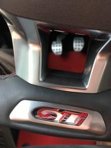 Peugeot 208 GTI prova su strada da Campione Italia a Bellinzona46 225x300 - Peugeot 208 GTI: prova su strada da Campione d'Italia a Bellinzona