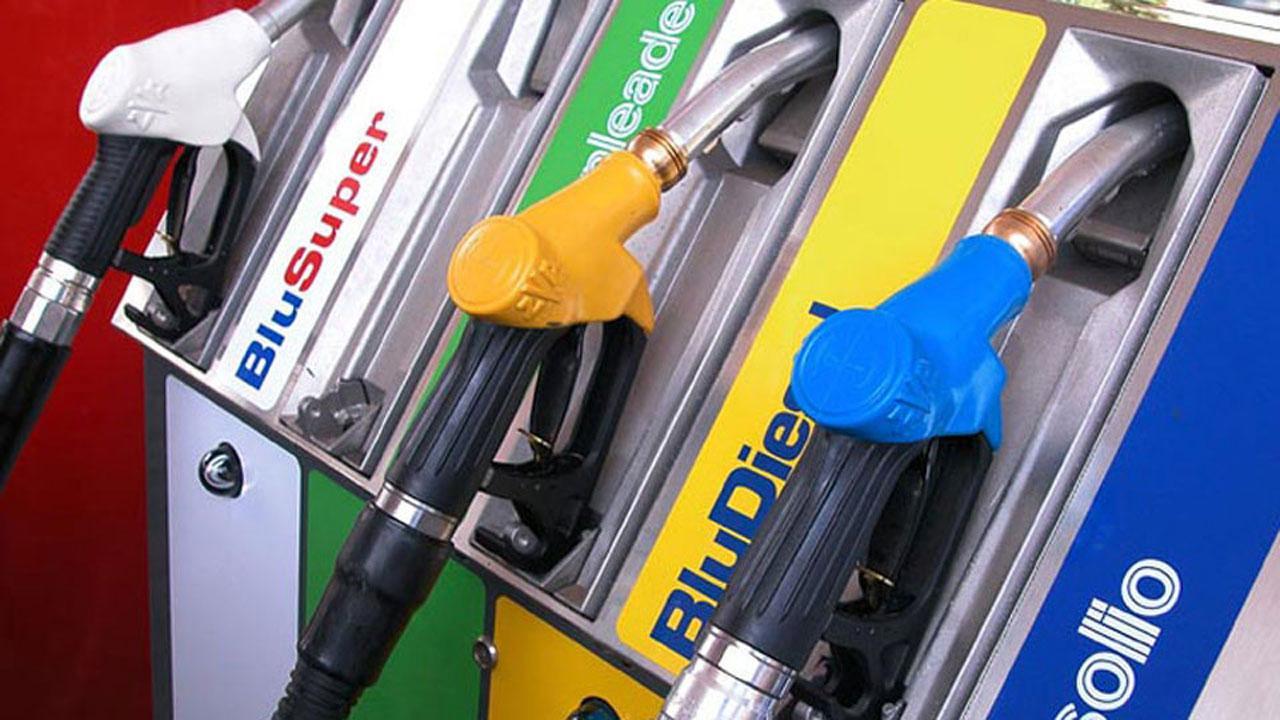 Quale Futuro Per Le Auto A Gasolio E Benzina