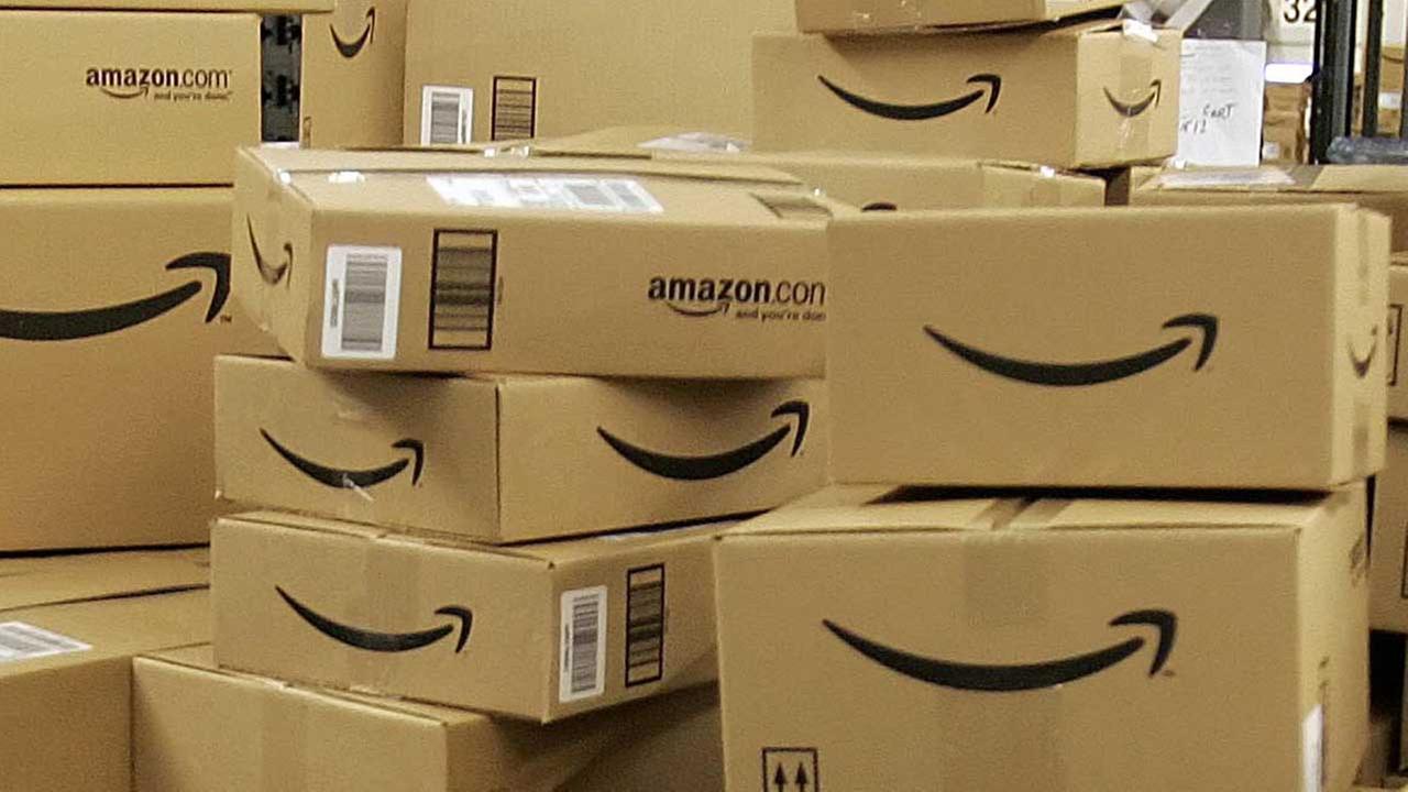 Sconti incredibili su Amazon per il Prime Day il 12 luglio - Il Black Friday di Amazon.it è arrivato: guarda le offerte più scontate