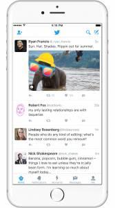 Stickers-Launch-Campaign_Screenshot