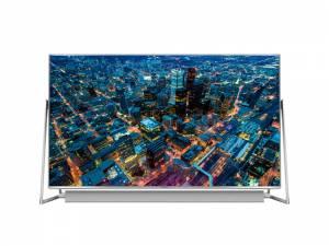 TV fronte 300x225 - Panasonic DX800, un innovativo modo di guardare la TV