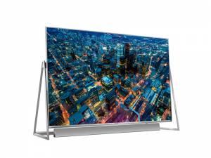 TV slant 300x225 - Panasonic DX800, un innovativo modo di guardare la TV