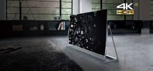 TX 50DX800E Product Main PictureGlobal 1 it it 300x140 - Panasonic DX800, un innovativo modo di guardare la TV