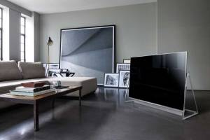 TX 58DX800 DX802 DX804 DXR800 room b 300x200 - Panasonic DX800, un innovativo modo di guardare la TV