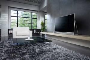 TX 58DX800 DX802 DX804 DXR800 room c 300x200 - Panasonic DX800, un innovativo modo di guardare la TV