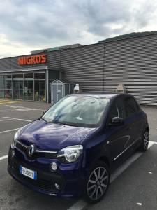 Twingo Lovely prova su strada tra Milano e Lugano05 225x300 - Twingo Lovely: prova su strada tra Milano e Lugano