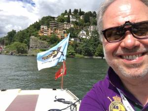 Twingo Lovely prova su strada tra Milano e Lugano10 300x225 - Twingo Lovely: prova su strada tra Milano e Lugano