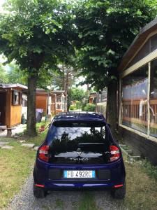Twingo Lovely prova su strada tra Milano e Lugano12 225x300 - Twingo Lovely: prova su strada tra Milano e Lugano
