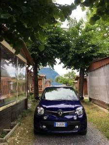 Twingo Lovely prova su strada tra Milano e Lugano13 225x300 - Twingo Lovely: prova su strada tra Milano e Lugano