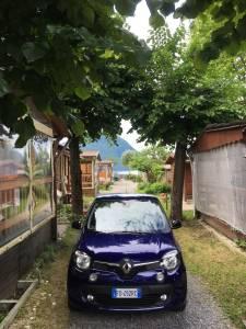 Twingo Lovely prova su strada tra Milano e Lugano14 225x300 - Twingo Lovely: prova su strada tra Milano e Lugano