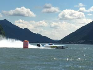 Twingo Lovely prova su strada tra Milano e Lugano18 300x225 - Twingo Lovely: prova su strada tra Milano e Lugano