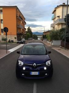 Twingo Lovely prova su strada tra Milano e Lugano32 225x300 - Twingo Lovely: prova su strada tra Milano e Lugano