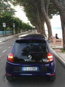 Twingo Lovely prova su strada tra Milano e Lugano46 225x300 - Twingo Lovely: prova su strada tra Milano e Lugano