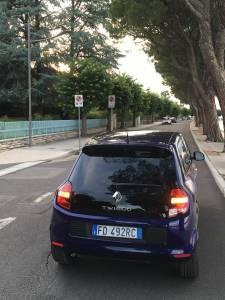 Twingo Lovely prova su strada tra Milano e Lugano47 225x300 - Twingo Lovely: prova su strada tra Milano e Lugano