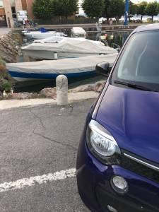 Twingo Lovely prova su strada tra Milano e Lugano52 225x300 - Twingo Lovely: prova su strada tra Milano e Lugano