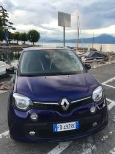 Twingo Lovely prova su strada tra Milano e Lugano53 225x300 - Twingo Lovely: prova su strada tra Milano e Lugano